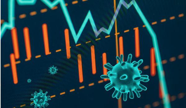 impatto coronavirus aziende italiane