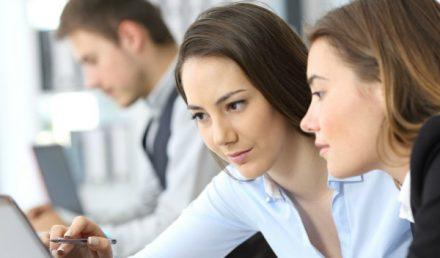 Una nuova ricerca mostra l'importanza di una gestione accurata della forza lavoro esterna, per massimizzarne il valore e l'impatto sui risultati di business