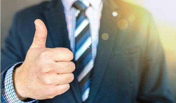 Come aumentare lefficienza degli ordini di acquisto e gestire i fornitori_ SAP