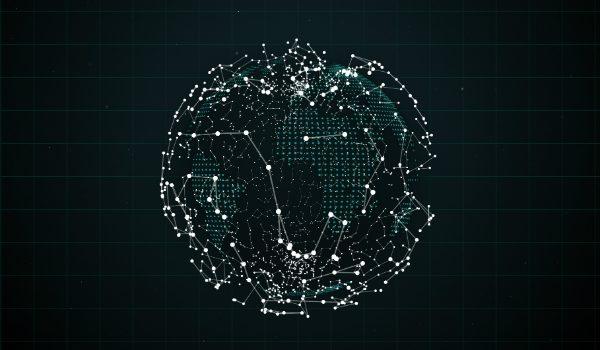 Come raggiungere la resilienza proattiva della supply chain