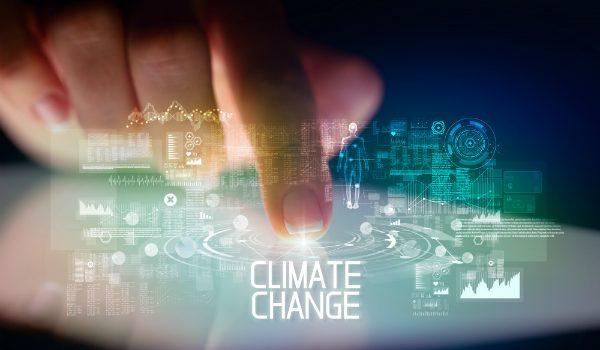 Cosa imparare dal Coronavirus per affrontare il climate change