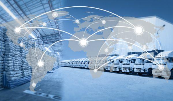 Sei azioni per supply chain resilienti per affrontare il futuro