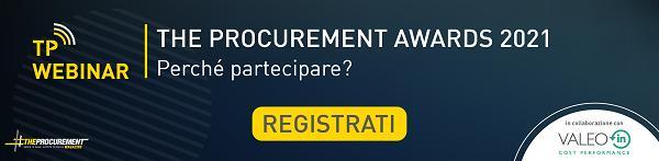 Registrati tp webinar awards 2021