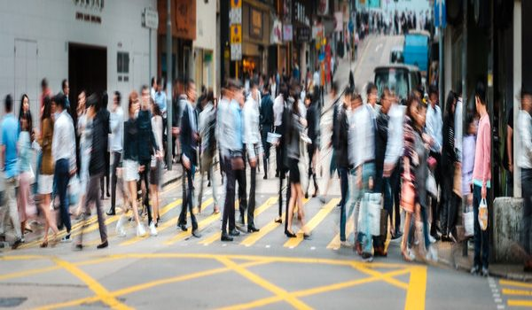 postcoronavirus in cina: cosa pensano i consumatori
