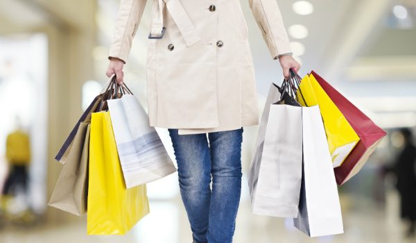 4 nuovi trend dello shopping nella Cina post-coronavirus