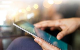 Il futuro del digital procurement
