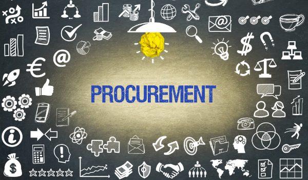 procurement moderno quale il ruolo