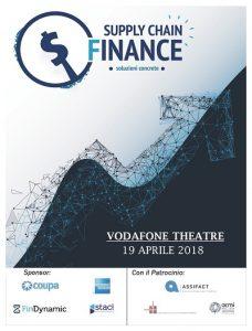 speciale finance MI 2018