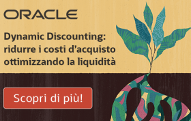 Dynamic discounting_oracle_finance