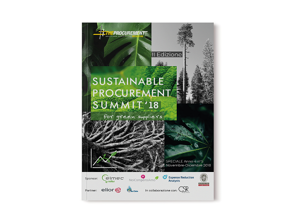 cover-sostenibilità2018