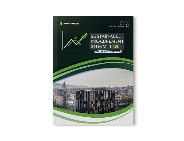 cover-specialesostenibilità2019