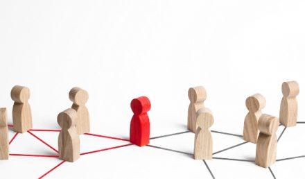 4 pratiche per comunicare con il team al rientro