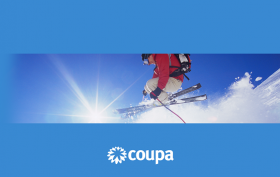 coupa