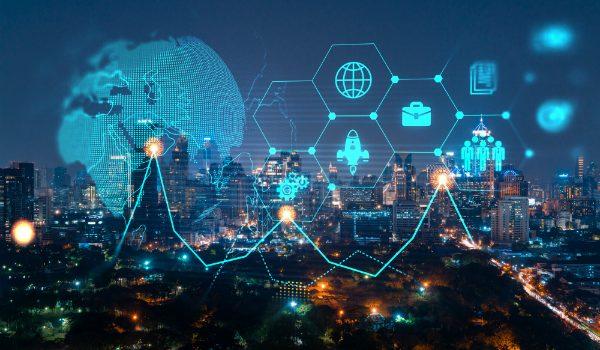 Come migliorare la resilienza tecnologica per il futuro
