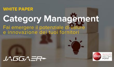 WP_Category Management_BMP