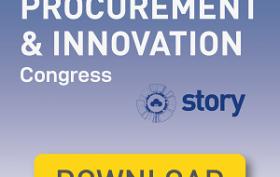 innovation story