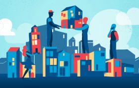 opere-urbanizzazione-jaggaer-webinar