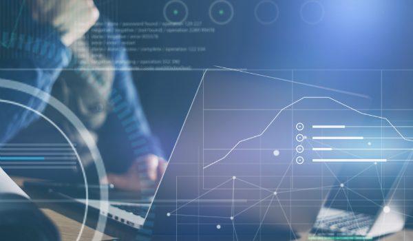 procurement-analytics