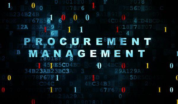 procurement-era-digitale