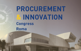 procurement-innovation-roma-maxxi
