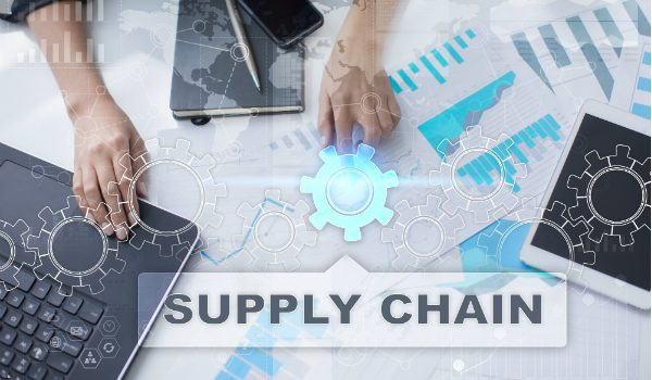supply-chain-digitale