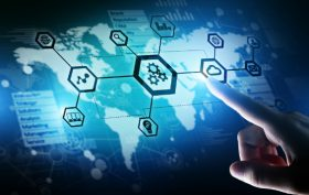 supply-chain-industriale