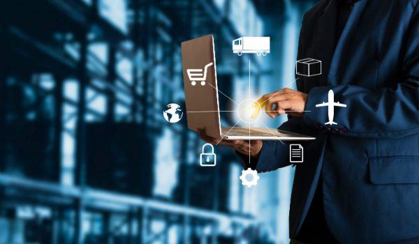 supply-chain-manifatturiera
