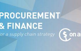 finance 2020 registrati
