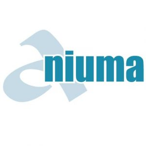 niuma