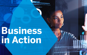 SAPNOW2020-Business_in_action