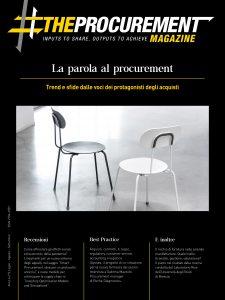magazine 3-2020