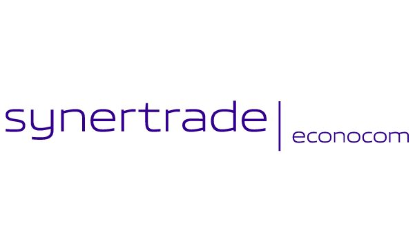 synertrade - rak ceramics - accelerate