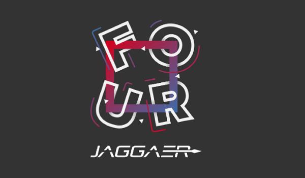 webinar-four-jaggaer
