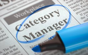 category-manager-futuro