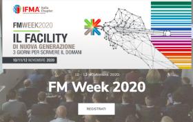 platea-ifma-facility-management