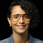 Sara Beddini