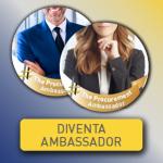 Diventa The Procurement Ambassador