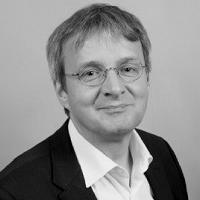 Karsten Marchholz
