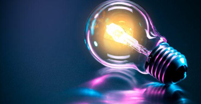 Supply network synergy e open innovation