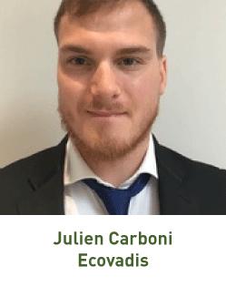 Julien-Carboni