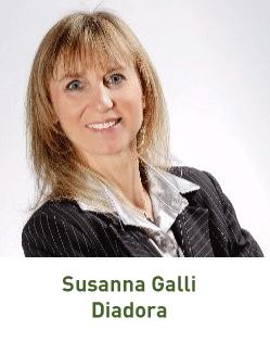 Susanna-Galli