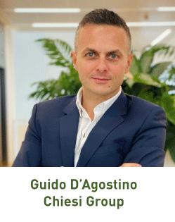 Guido d'Agostino