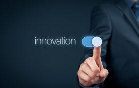 innovazione 2021