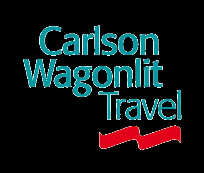 Carlson_Wagonlit_Travel_(logo) (1)