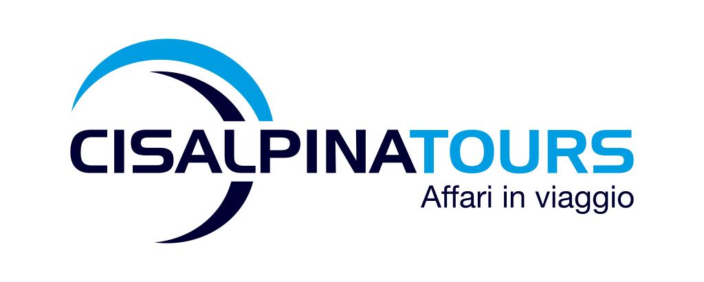 CisalpinaTours_Affari_in_viaggio_RGB