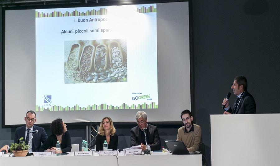 EsoConvegno-riciclo-sostenibilita-procurement