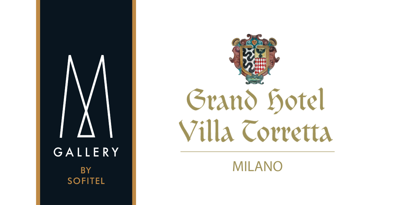 GRAND-HOTEL-VILLA-TORRETTA-THEPROCUREMENT-PROCUREMENT
