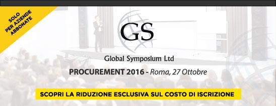 Global-Symposium-theprocurement-NL
