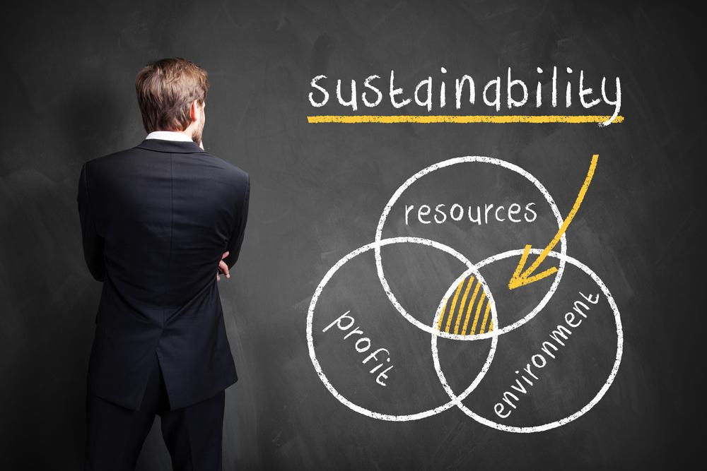 Img-01-sostenibilità