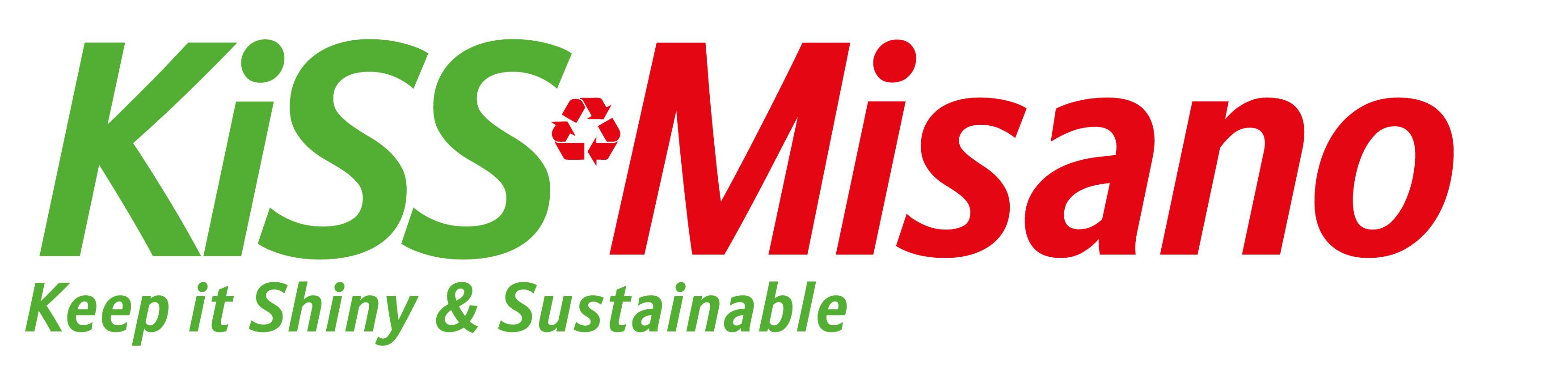 KiSS-Misano